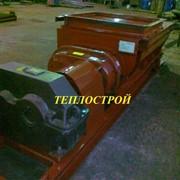 Дробилка ВДП-15 | Теплострой фото