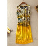 Платье 44511842548 фото