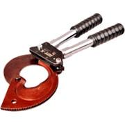 Ножницы механические секторные НС-70БС фото