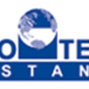 """Выставка EcoTech Astana 2011 Международная Выставка """"ЭкоТехнологии и ЭкоУслуги для Промышленности и Муниципального Хозяйства"""" фото"""