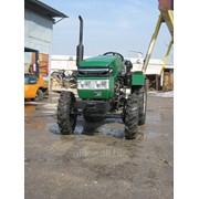 Трактор Xingtai TX 204 фото