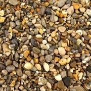 Природный облицовочный и ландшафтный камень, плитняк фото