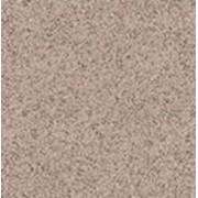 Granite colour фото
