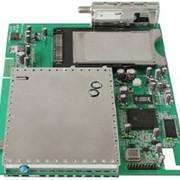 Модуль X-DVB-T/PAL CI - COFDM, DVB-T to Terrestrisch-Analog-TV (PAL)X-DVB-T/PAL CI - COFDM фото