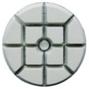 Пластина шлифовальная ShineMaster - Concrete фото