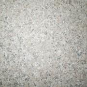 Термообжиг камня фото