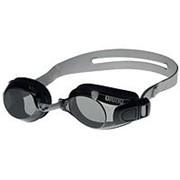 Очки для плавания Arena Zoom X-Fit арт.9240455 фото
