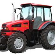 Трактор Беларус 1223 фото