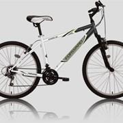 Велосипед Forward STORM 101 фото