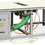Стенд для нанесения герметизирующей ленты ZHT-1300/ZHT-1800 (Export) фото