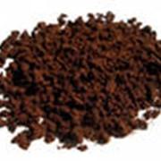 Кофе гранулированный фото