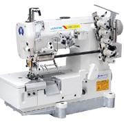 Промышленная швейная машина Jack JK-8568 фото