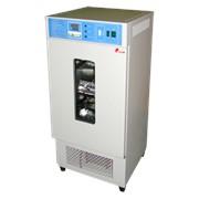 Термостат суховоздушный LRH-70, с охлаждением фото