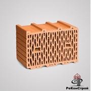 Керамический блок ЛСР 10,7 НФ, М-100 фото