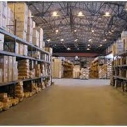 Аренда торгового и складского оборудования фото