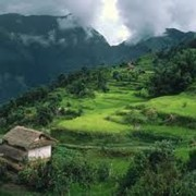 Туры в Непал фото