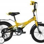 "Велосипед Pilot - 130 16"" фото"