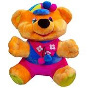 Игрушка Медведь фото
