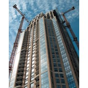 Страхование строительно-монтажных рисков фото