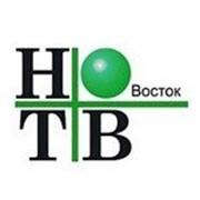 НТВ Восток - установка комплекта спутникового телевидения в Алматы фото