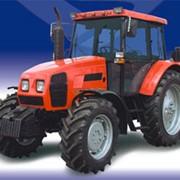 Трактор БЕЛАРУС-922-4 фото