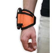 Чехол для телефона на руку, плечо фото