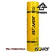 Стекловолокно Isover, 610-KL фото