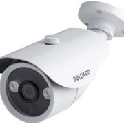 Уличная IP камера B1210R фото