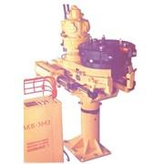 Ключи буровые АКБ-3М2