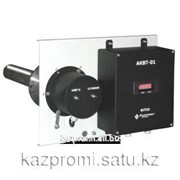 Кислородомер АКВТ-01, -02, -03 - стационарный фото