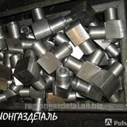 Угольник 1-80х25-20 ст.20 ГОСТ 22810-89 фото
