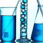 Кислота гипофосфористая, 50% раствор в воде фото