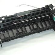 Запчасть для использования в моделях HP LJ 3380 Fuser Assembly Термоблок/печка в сборе RM1-2076/ RM1-1000 фото