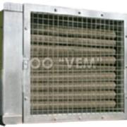 Воздухонагреватель электрический ВНЭ-15-02 УХЛ фото