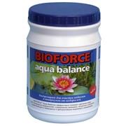 Средство для септиков Bioforce Aqua Balance от цветения воды фото