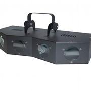 Дискотечный световой прибор SV LIGHT SMP-C-011(аренда сутки) фото