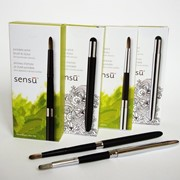 Sensu Brush фото