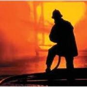 Огнезащитная обработка обработка Херсон Николаев, Одесса, Полтава, Кировоград, Крым, Днепропетровск фото