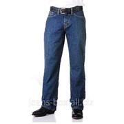Джинсы подростковые Cinch® Dooley Dark Stonewash Jeans (США) PMB 90934001BATAL фото