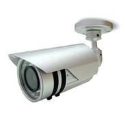 Видеокамера уличная цв. RVI-165 SsH (4-9мм) фото