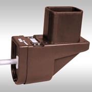 Опорно-проходные тарнсформаторы тока ТЛ-10 фото