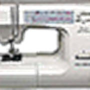 Швейная машина FUJIMA FD 1818 фото