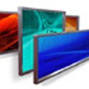 LED экраны фото