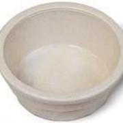 Миска Van Ness для корма или воды для кошек или собак средних пород 590мл фото