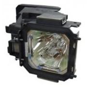 Лампа для проектора Sanyo PLC-XT35/POA-LMP116 фото