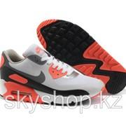 Кроссовки Nike Airmax 90 Hyperfuse PRM 36-46 Код hyp42 фото