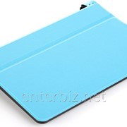 Чехол BeCover Smart Case для Lenovo Yoga Tablet 3-850 Blue (700652) DDP, код 132290 фото