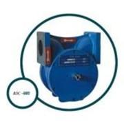 Счетчик жидкости- объемомер А3С-220 фото