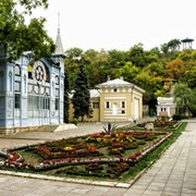 Экскурсии по Пятигорску фото