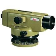 Оптический нивелир Leica NAK 2 фото